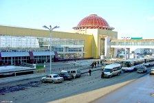 Өфөләге тимер юл вокзалы емерелергә мөмкинме?