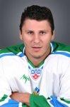 Олег Сапрыкин:«Атайым булышлыҡ итмәһә, хоккейсы булмаҫ инем»