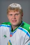 һаҡсы Андрей Кутейкин, хоккейҙан тыш, шашка уйнарға ярата