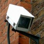 Хужалыҡтарҙа – видеоконтроль