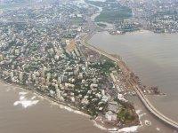 Мумбай – «аҫылмалы баҡсалар» иле