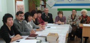 Татарстандағы башҡорт мәктәбе ниңә һаман эшләй алмай?