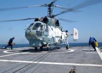 Беҙҙең вертолеттар сит илдә лә киң танылыу алған