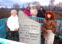 «Урал батыр»  эпосының аҡ ҡағыҙға төшөрөлөүенә  – 100 йыл