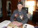 100-сө йәшен ҡыуған ветеран әле һаман фатирһыҙ