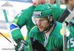 Александр СВИТОВ: «Хоккей  – ул ғүмерлек юлдашым»