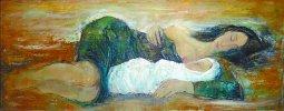 «Һамрау», тимәк, фәлсәфә һәм башҡортлоҡ