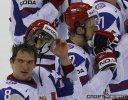 Рәсәй хоккейсылары тәүгә миҙалһыҙ