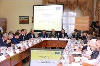 Меры противодействия коррупции в сферах госзакупок и госуслуг на муниципальном уровне представлены на семинаре ПРЕКОП II РФ
