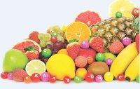 Ҡайҙа үҫкән витаминдар файҙалыраҡ?