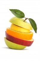 Диабетиктарға фруктоза ашарға яраймы?