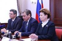 Башҡортостандағы һайлау һөҙөмтәләре: Владимир Путин тауыштарҙың 77,69%-тын йыйған
