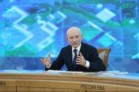 Текстовая онлайн-трансляция разговора с Главой РБ Рустэмом Хамитовым
