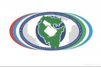 В Башкирии завершается выдвижение кандидатов в Госсобрание республики. Осталось три дня
