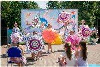 В Башкирии массовый праздник объединит людей всех возрастов