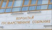 Башҡортостан Дәүләт Йыйылышына һайлау: экзит-полл һөҙөмтәләре