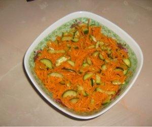 Витаминлы салат